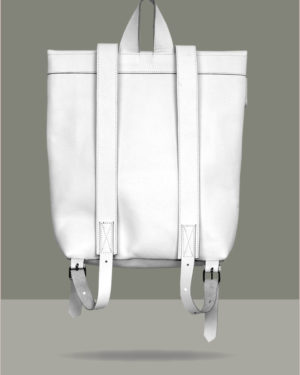 Double-Rollitbag-white-leather-back