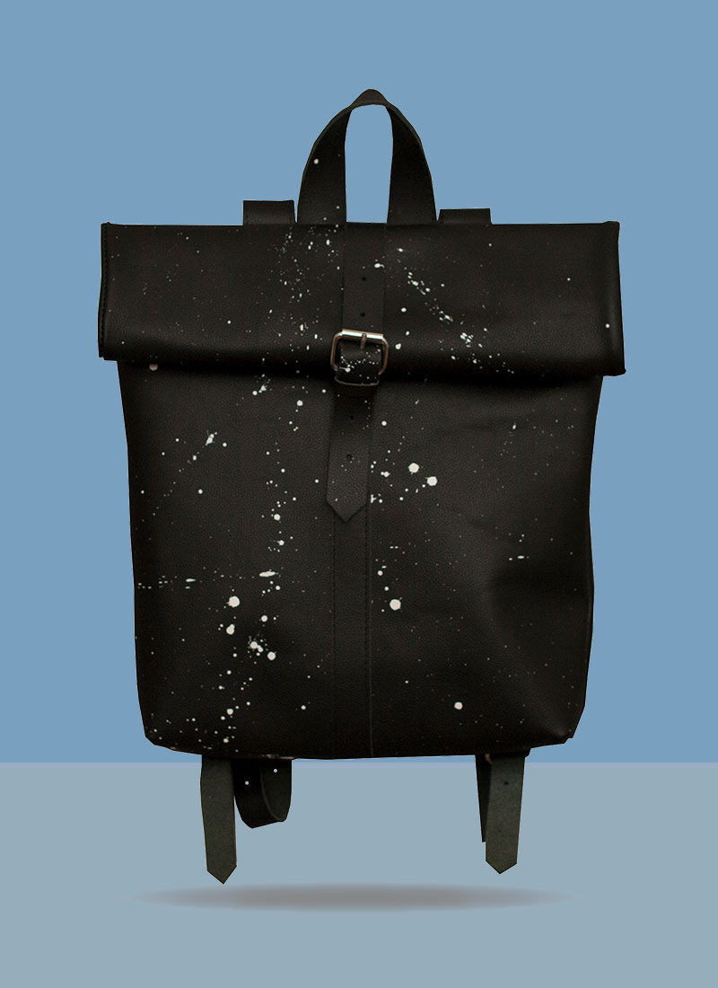 big-rollitbag-black-strap-spattered