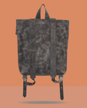 big-rollitbag-grey-back