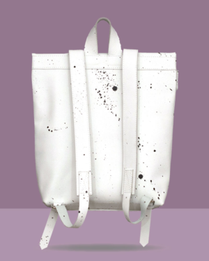 big-rollitbag-white-back-spattered