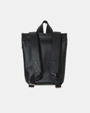 Meesdesign-rollitbag-mini-black-backside
