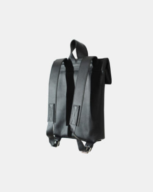 meesdesign-rollitbag-mini-black-backside-side