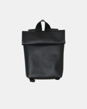 meesdesign-rollitbag-mini-black-frontside
