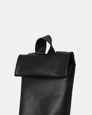 Meesdesign-rollitbag-mini-black-side
