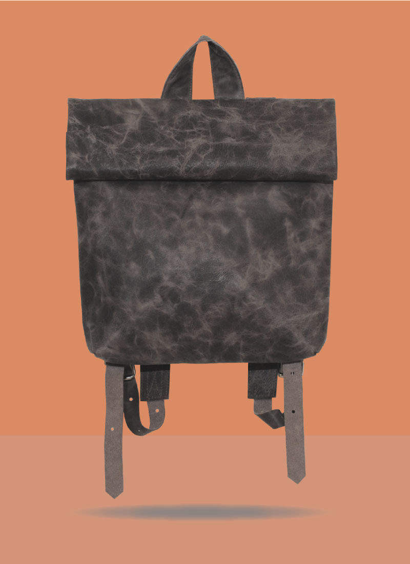 small-rollitbag-grey-magnet
