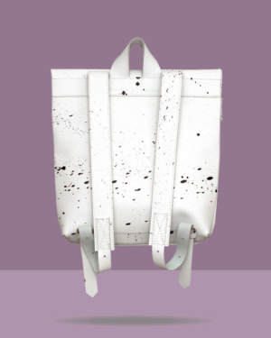 small-rollitbag-white-back-spattered